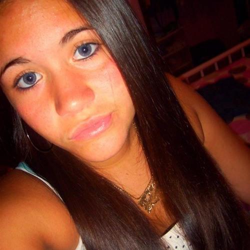 CindyCavasos771's avatar