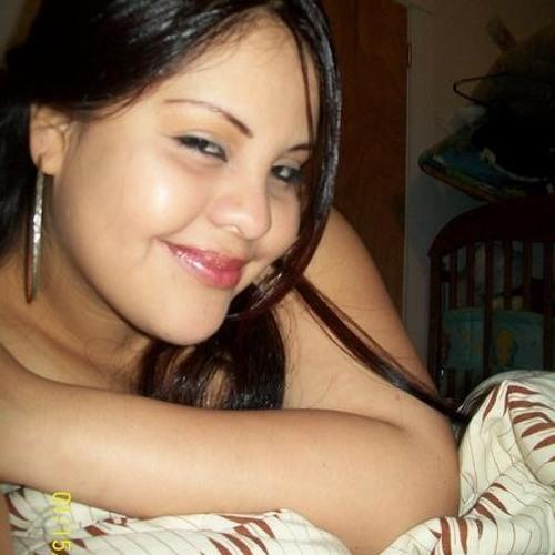 MichelleFettes939's avatar