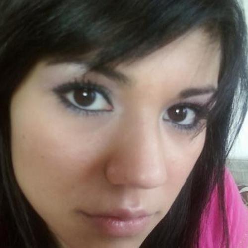 CyndieAmorin054's avatar