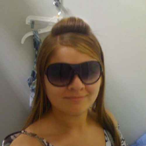 SylviePurtee213's avatar