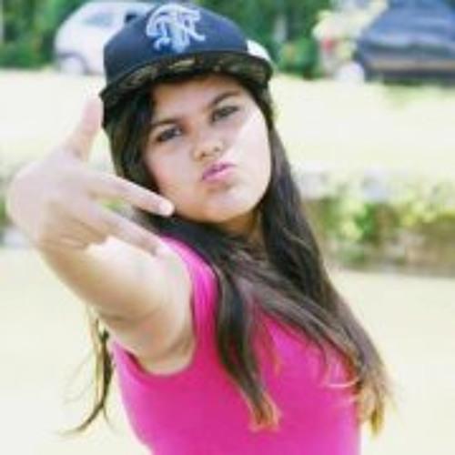 Carla Nantes's avatar
