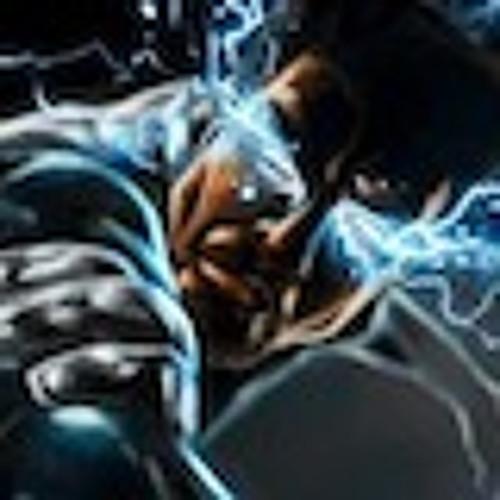 NDGOink's avatar