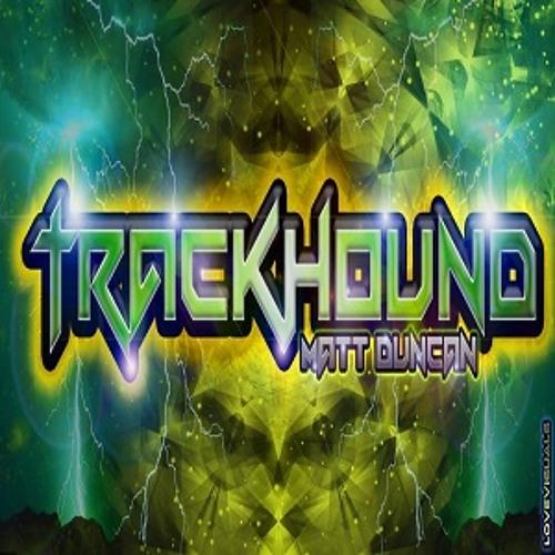 Track Hound's avatar
