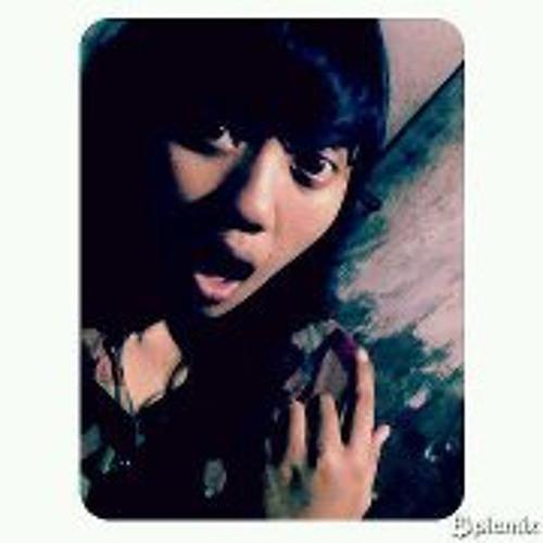 Yemima Dewi's avatar