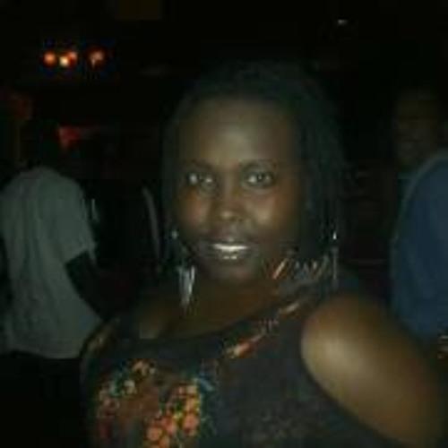 Darlene Williams 3's avatar