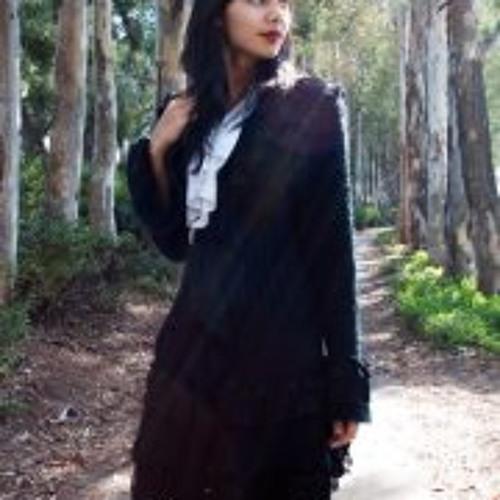 Laysa Choudhury's avatar