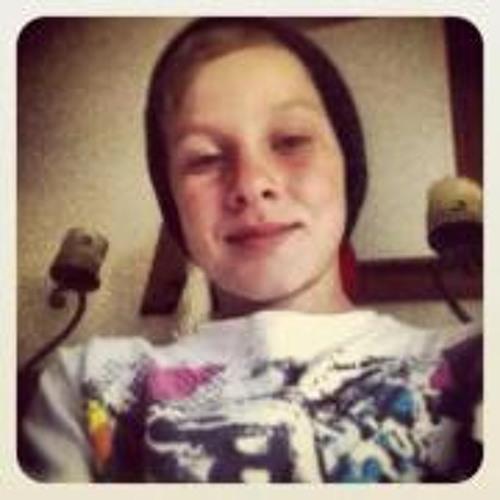 Jordan Doyle 7's avatar