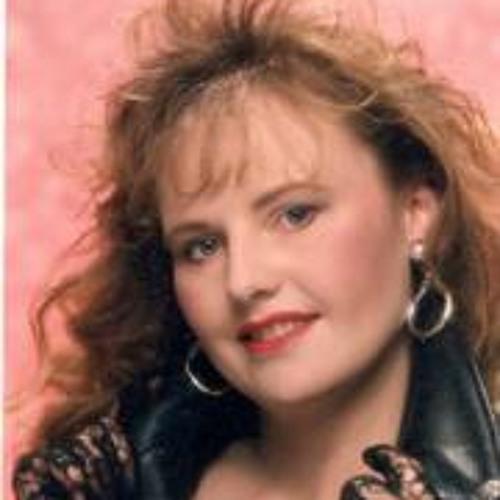 Cheryl Borns's avatar