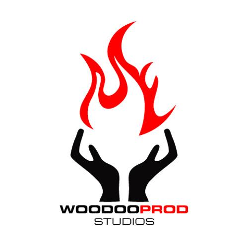 Woodoo Prod's avatar