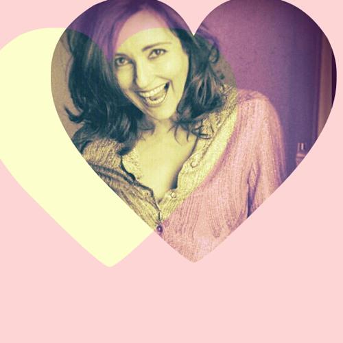 Viv Albertine's avatar