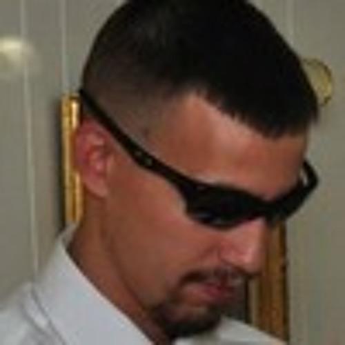 Dwight Gonzalez 1's avatar