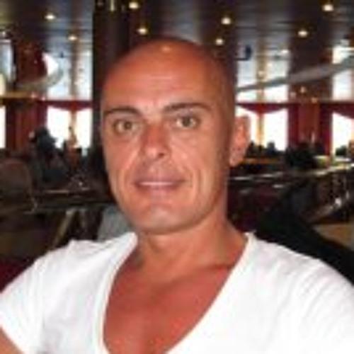 Rickske's avatar