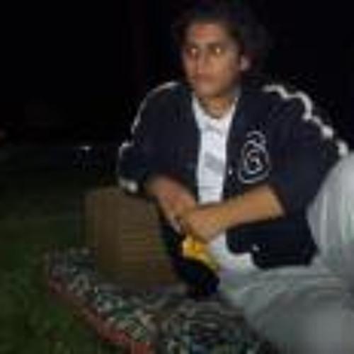 Abdulaziz Al Hammadi's avatar