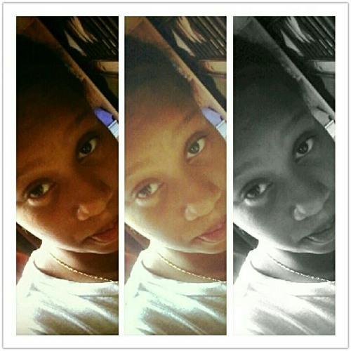 its_me_zoraine's avatar