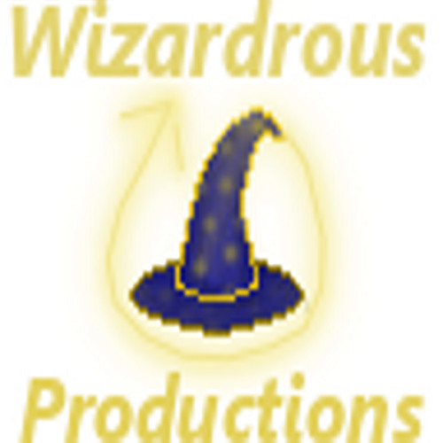 Wizardrous Productions's avatar