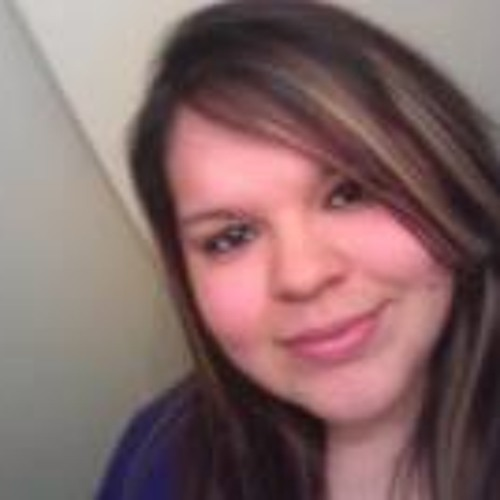 Mariela Nohely Garcia's avatar