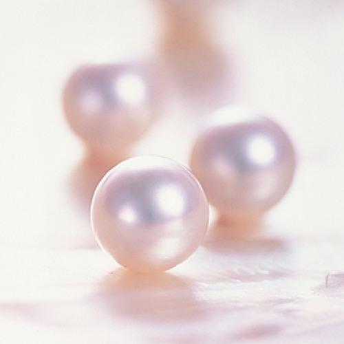 -Pearls-'s avatar