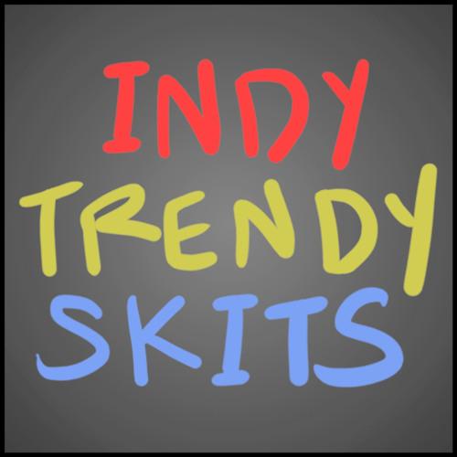 IndyTrendySkits's avatar