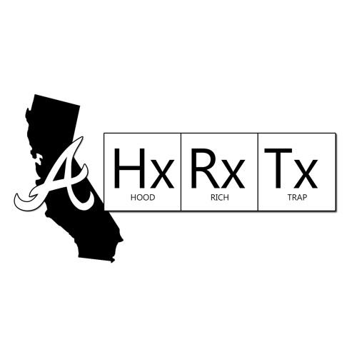 HxRxTx's avatar
