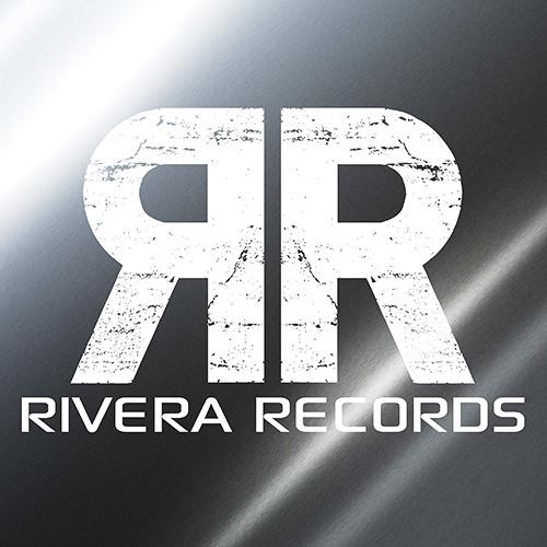 Rivera Records's avatar