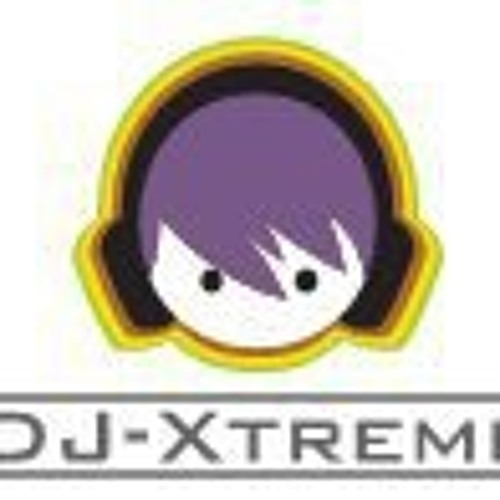 Dj Xtreme spins 4u's avatar