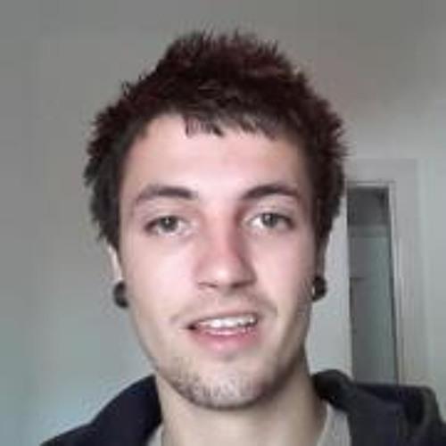 Anton Anteric's avatar