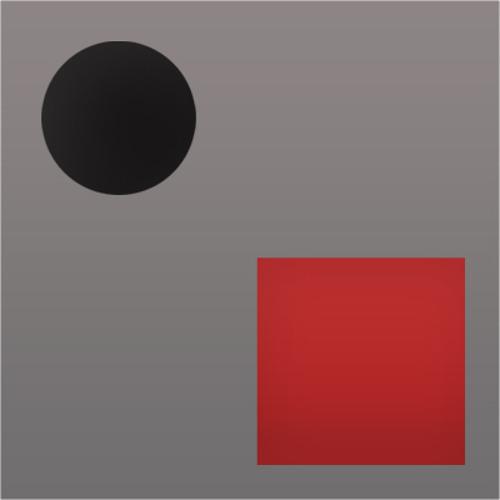 S/H/A/P/E/S's avatar