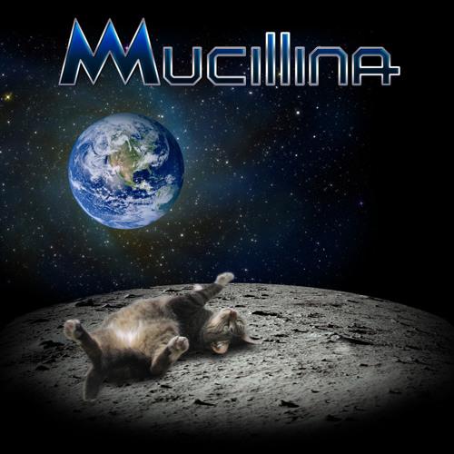 Mucillina - La chimica del Cromo