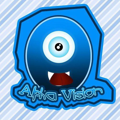 Alpha Vision.'s avatar