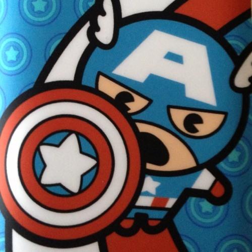boolayflower's avatar