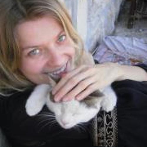 Olga Mieleszczuk's avatar