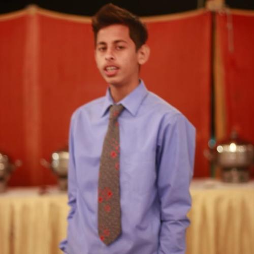 a.qadir's avatar