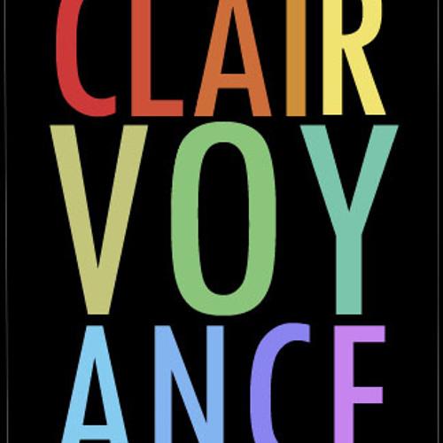 clairvoyance03's avatar