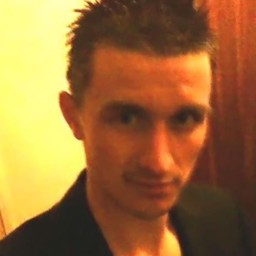 Kjeld Verschorre's avatar