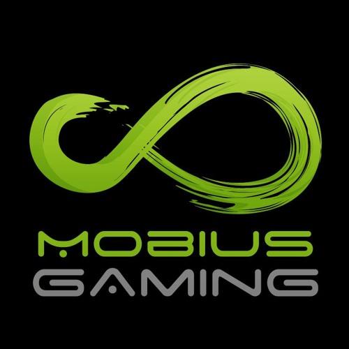 MobiusGaming's avatar
