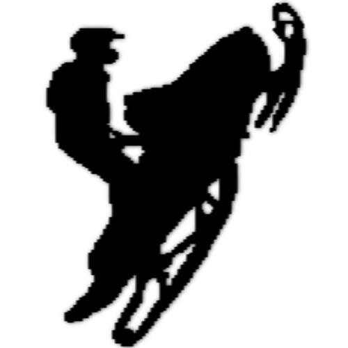 Barney195's avatar