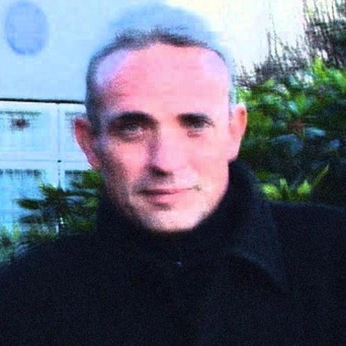 SERGIO ANDRES (subsoniq)'s avatar