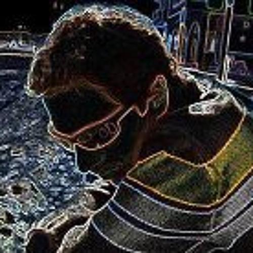 Aitor Amorós Hidalgo's avatar