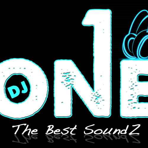 DjOne Soundz's avatar