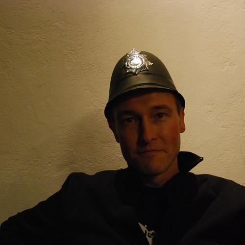 Mr.Kiewicz's avatar