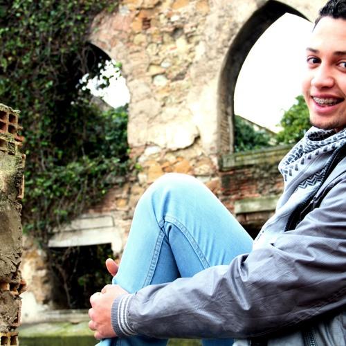 Oussama Touil's avatar