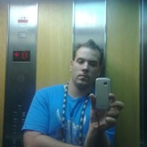 Iñigo Martinez Anso's avatar