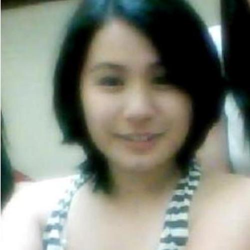 juliellealyka's avatar