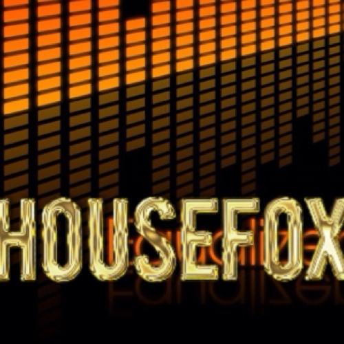 HouseFox's avatar