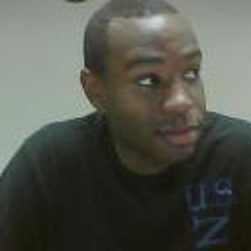 Aaron Webb 6's avatar