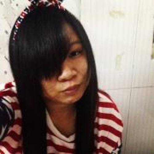 Cyndi Nguyễn 1's avatar