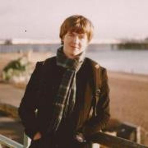 Mattias_Goossens's avatar