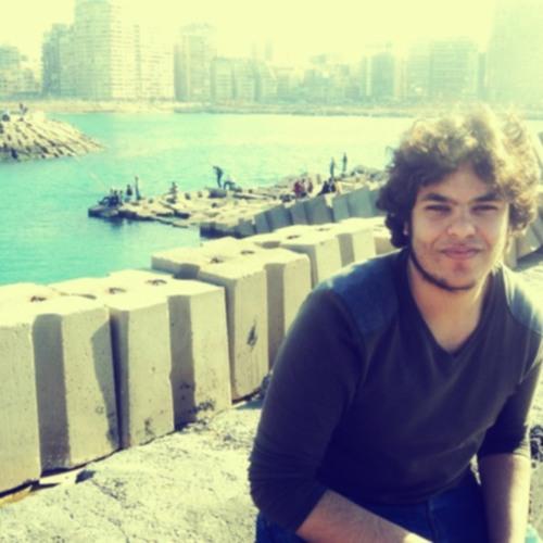 AbdullaMa7moud's avatar