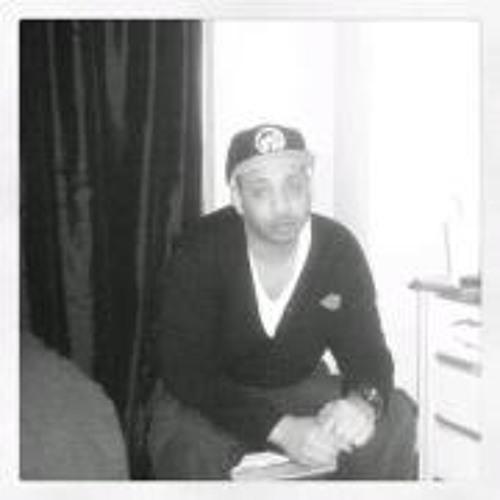 southsidaz_ent13's avatar