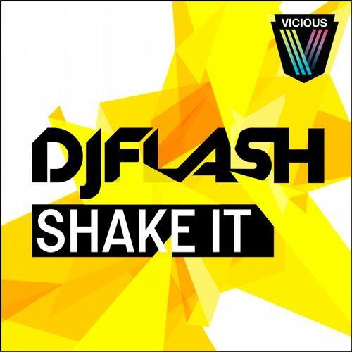 deejay-flash's avatar